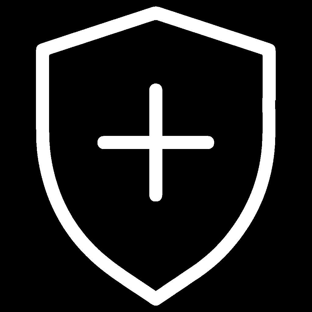 IT-безопасность