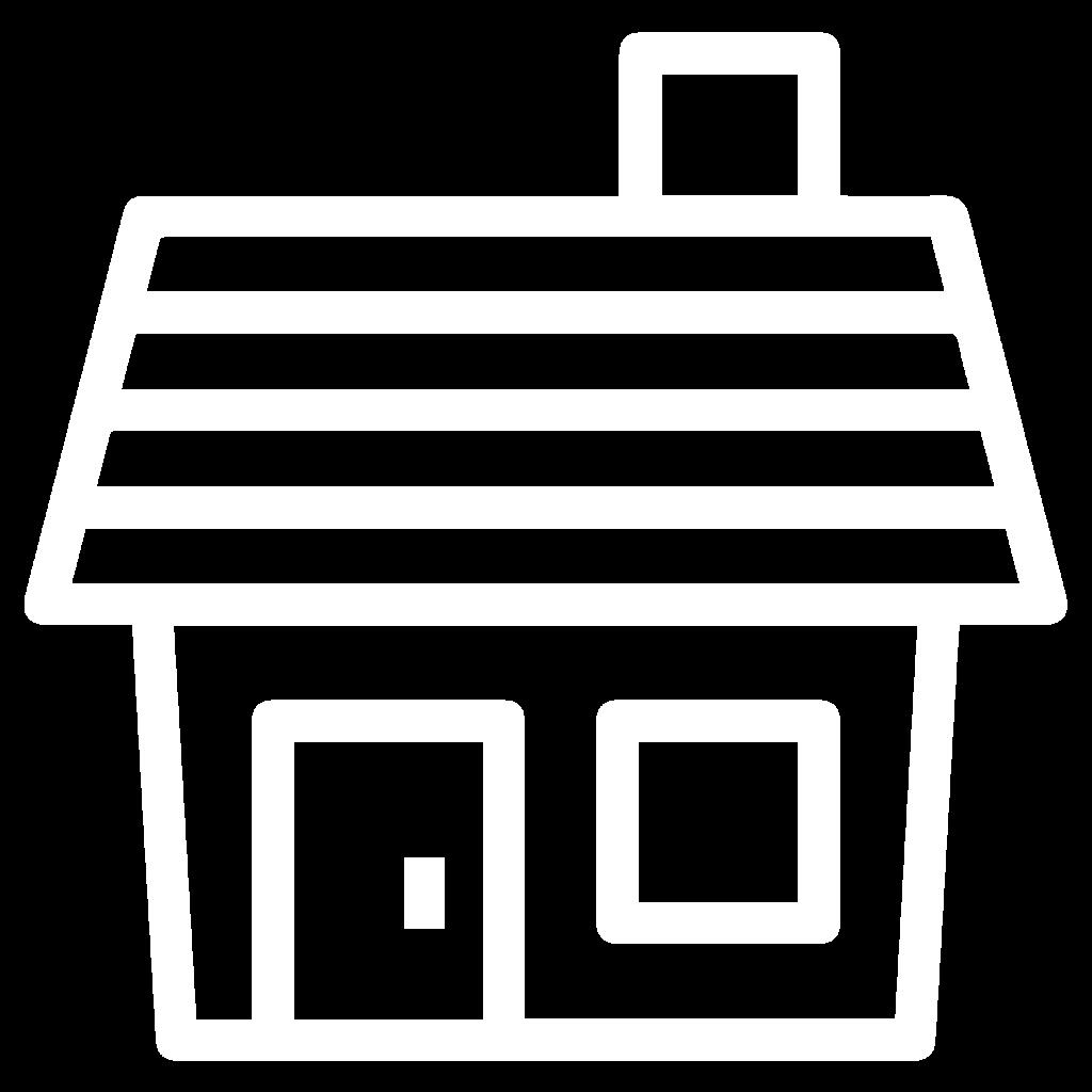 مباني سكنية