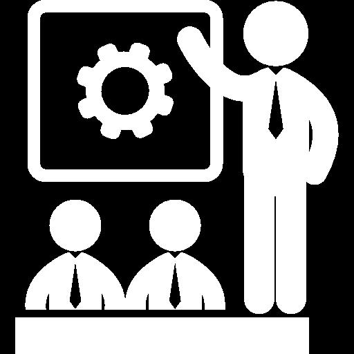 شركات