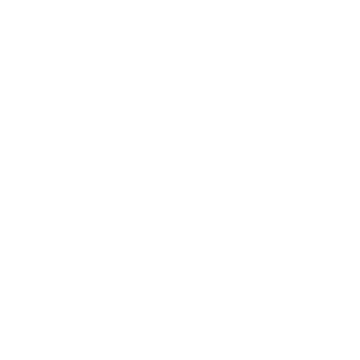 Gestion audio / vidéo